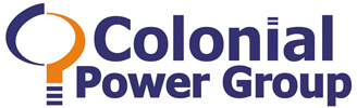 Colonial Power Group